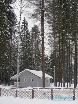 Продается жилой дом 62 м2 с уч 8 сот в СНТ