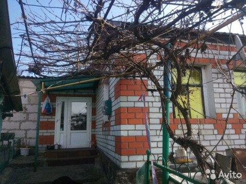 Аренда дома, Старый Оскол, Ул. Прядченко