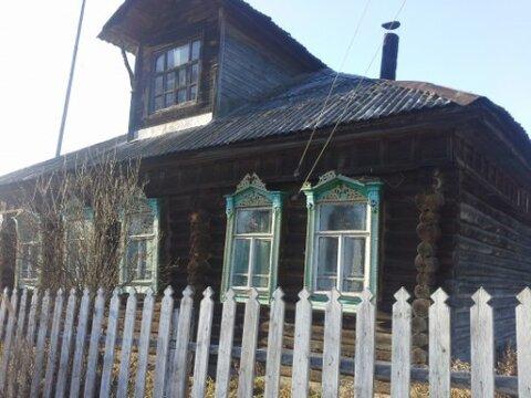 Дом В деревне матвеевка на 30 сотках