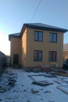 Продажа дома, Батайск, Ул. Лермонтова