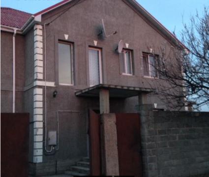 Продажа дома, Симферополь, Победы пр-кт.