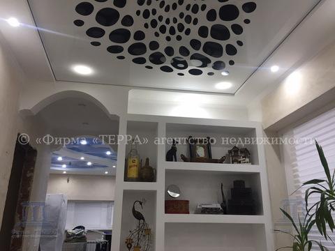 Пpoдaю 3-х этажный таунхаус 120 м в Ростове-на-Дону, зжм Доватора
