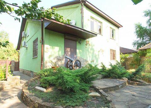 Продается дом г Краснодар, ул Прохладная, д 104