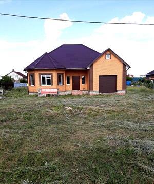 Дом в Таврово-9