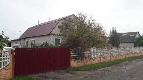 Продажа дома, Земетчино, Земетчинский район, Ул. Луговая