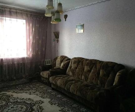 Продажа дома, Пролетарский, Ракитянский район