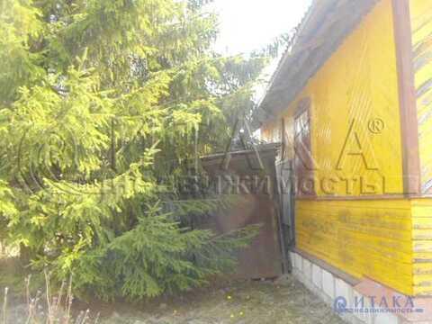 Продажа дома, Ивангород, Кингисеппский район, 4-я ул