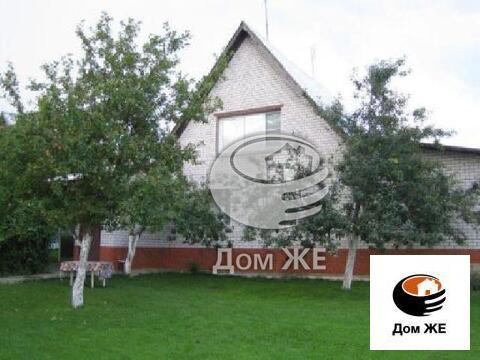 Аренда дома, Подосинки, Дмитровский район