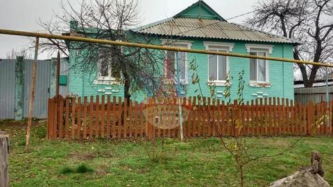 Продажа дома, Гостищево, Яковлевский район