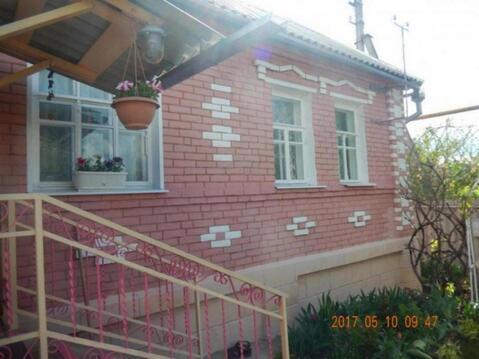 Продажа дома, Борисовка, Борисовский район, Белгородская область .