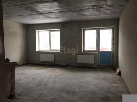 Продам 3-этажн. таунхаус 300 кв.м. Владимир