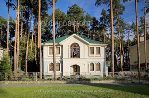 Продажа дома, Екатеринбург, Галилея