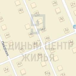 Продажа дома, Новосибирск, Ул. Пихтовая