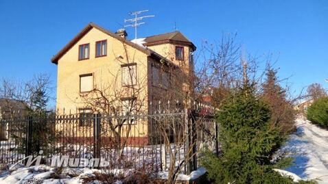 Продажа дома, Жевнево, Истринский район