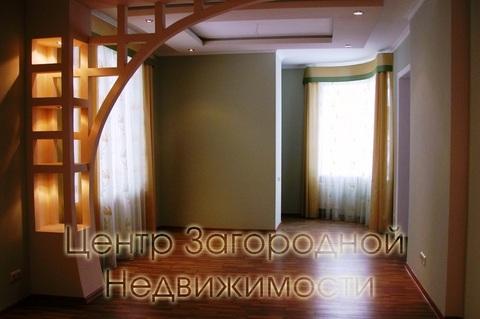 Продается дом. , Жуковка д, Совхозная улица