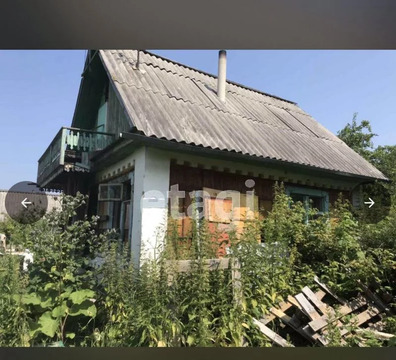 Продажа дома, Тюмень, Радуга
