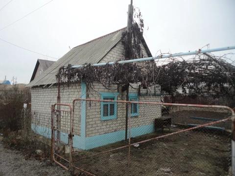 Продажа дома, Беломестное, Белгородский район, Озерная