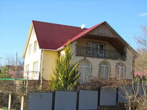 Продажа дома, Сочи, Прохладный переулок