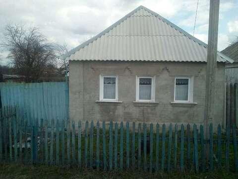 Продажа дома, Шебекино, Улица Софьи Перовской