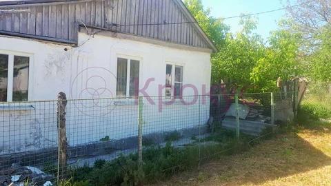 Продажа дома, Верхнебаканский, Ул. Кубанская