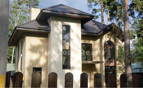 Продажа дома, Пушкинский район, Гоголевская ул