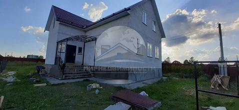 Продажа дома, Трубичино, Новгородский район