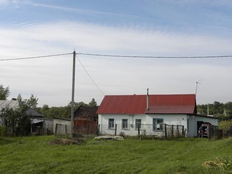 Продажа дома, Липецк, Липецкая область