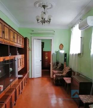 Аренда дома, Краснодар, Ул. Школьная