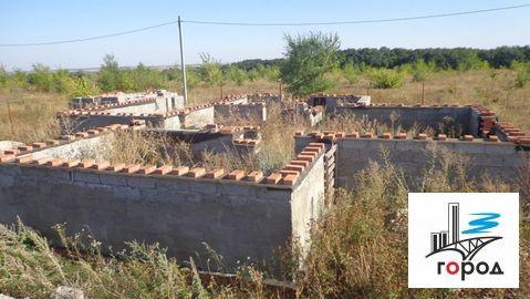 Продажа участка, Вязовка, Татищевский район
