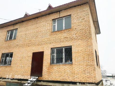 Продается дом, Никольское с, Советская