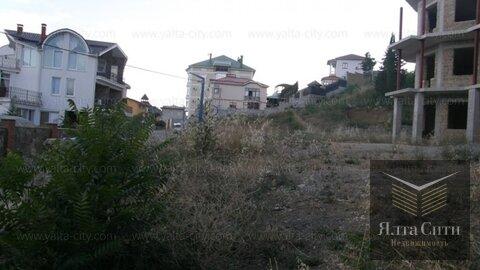 Продажа дома, Кореиз, Безымянная ул.