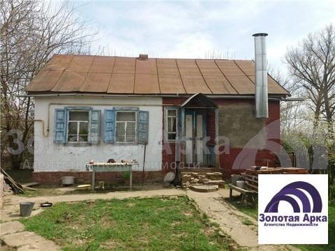 Продажа дома, Ананьевский, Северский район, Ул Советская улица