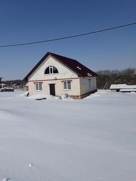 Продажа дома, Белгород, Н.Кононенко улица