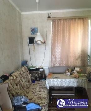 Продажа дома, Батайск, Юбилейный пер.