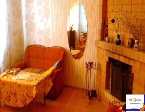 Продается 2-этажная дача, Мержаново