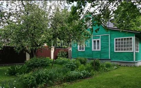 Продажа дома, Введенье, Ярославский район