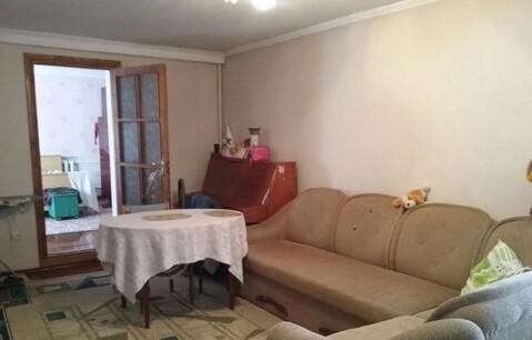 Продажа дома, Симферополь, Ул. Украинская