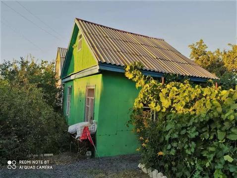 Продажа дома, Шевыревка, Татищевский район, Молодёжная улица