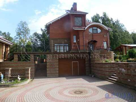 Продажа дома, Кирполье, Всеволожский район, Ул. Лесная