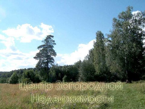 Дом, Дмитровское ш, 50 км от МКАД, Пуриха, Коттеджный поселок