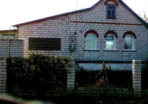 Продажа дома, Графовка, Краснояружский район, Ул. Полевая