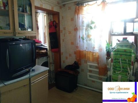 Продается 2-комнатный жакт, Центральный р-н