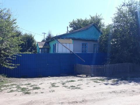 Дома, дачи, коттеджи, ул. Чайковского, д.27