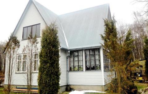 Дом 70 кв.им. близ с. Константиновское