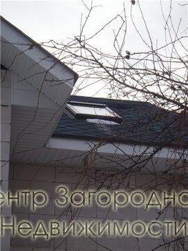 Дом, Щелковское ш, 20 км от МКАД, Анискино д. (Щелковский р-н), СНТ .