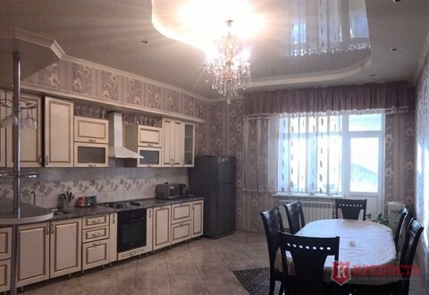 Продажа дома, Краснодар, Батуринская улица