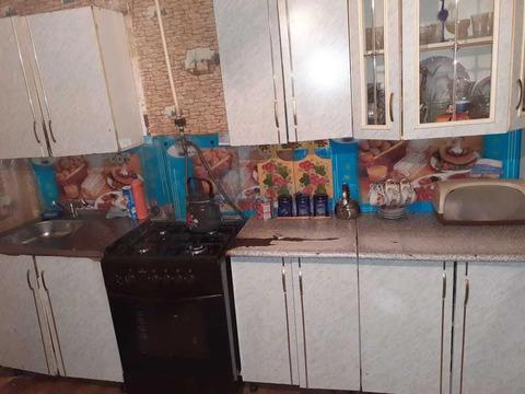 Продажа дома, Мироновка, Прохоровский район