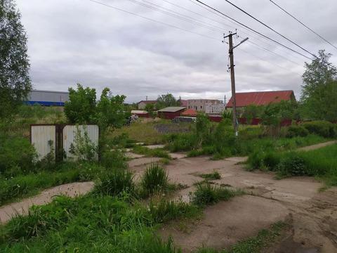 Продажа участка, Новая Мельница, Новгородский район