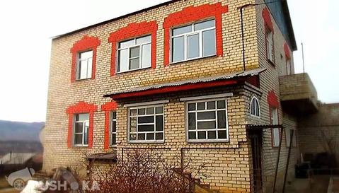 Продажа дома, Чита, Забайкальская