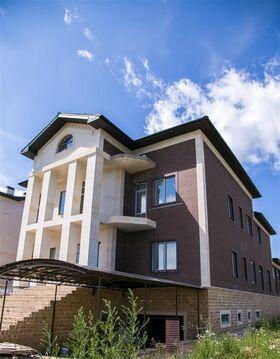 Продажа дома, Афинеево, Наро-Фоминский район
